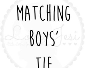 Little Boys Tie, Baby Boy Tie, Toddler Boy Ties, Baby Bow Tie, Newborn Baby Tie, Clothes for Baby, Toddler Boys Clothes, Baby Neck Tie, Kids