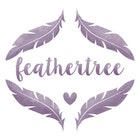 feathertree