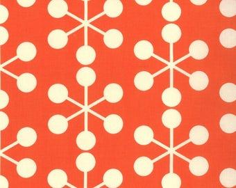 Moda Zen Chic 'Comma' Fabric Asterisk