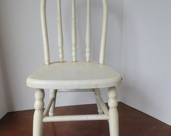 Items Similar To Philadelphia Comb Back Windsor Chair 1740