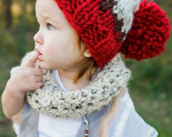 Knit baby hat, knit hat, knit baby beanie, knit beanie, knit wear, knit gift, winter hat, winter beanie