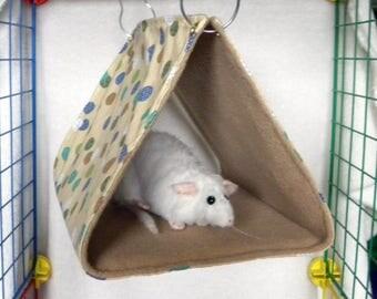 RAT SAC Tent Bridge - Dots
