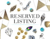 Special Listing for Marilee