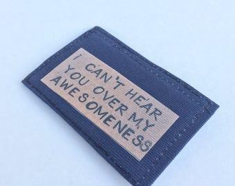 Slim wallet,thin wallet, small wallet,credit card holder, business card holder