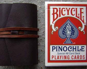 "Tiny journal, 2""x 3"", dark brown, tiny pocket journals, tiny sketchbook, tiny pocket diary (2446)"