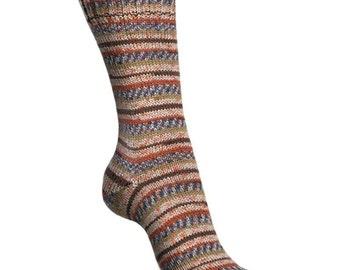 Regia Sock Yarn Karibik, 100g/459yd, 1444