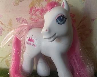 My Little Pony: Princess!