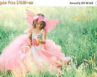 25% off storewide sale Summer Wishes Tutu Dress