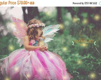 25% off storewide sale Chasing Fireflies Tutu Dress