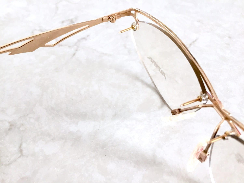 Alpina Frames Page Frame Design Reviews - Alpina snap frames