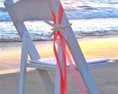 Chair Decorations and Adirondack Chairs
