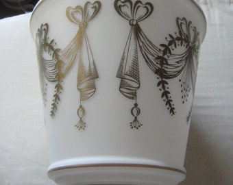 Frosted/Decorated CeilingPendant Light Fixture Shade/French Designs Fixture Shade