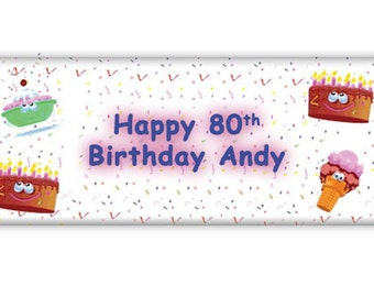 It's My Birthday Candy Bar Wrappers for Hershey's 1.55 oz. candy bar--Birthday favor-12 decorative wrappers & 12 silver foil sheets