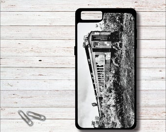 Train Phone Case, Trains, Train Phone Case, Graffiti, NYC Subways, NYC, Gifts for Him, Father's Day, Father's Day Gifts, Men's Phone Cases