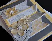 Mother's Day Greeting Card Set