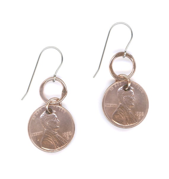 25th Wedding Anniversary Gifts Jewelry : 25th Birthday Gifts For Women 25th Anniversary Gifts Jewelry Penny ...