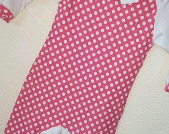 Rileyblake 0-3 outfit