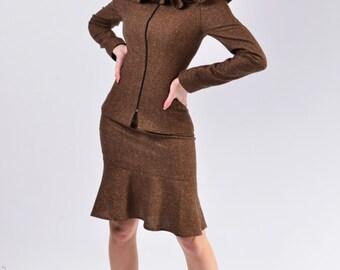 Tania Jacket