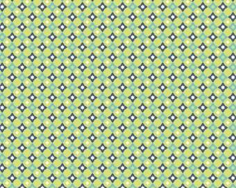 Monaluna Little Star Organic Cotton Knit