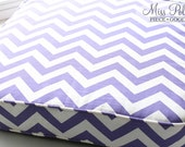 Custom Chair Cushions/ Glider Cushions/ Ottoman cushion/--Box bench cushion cover  RESERVED for pinutes123