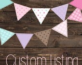 Custom Listing for Rachel- Emoji Party Deorations - Need by May 6