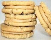 PB&J Sammich Cookies, Qty 8