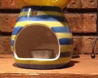 Behive Candle Warmer