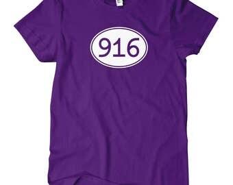Area Code Etsy - 916 area code