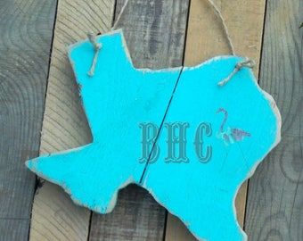 Little Texas/Little Wood Texas/Rustic Wood Texas/Rustic Texas/Little Texas/Texas