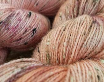 Hand Dyed Yarn - Mama Debi