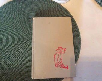 Pippy Longstocking, Vintage, Lindgren, Books