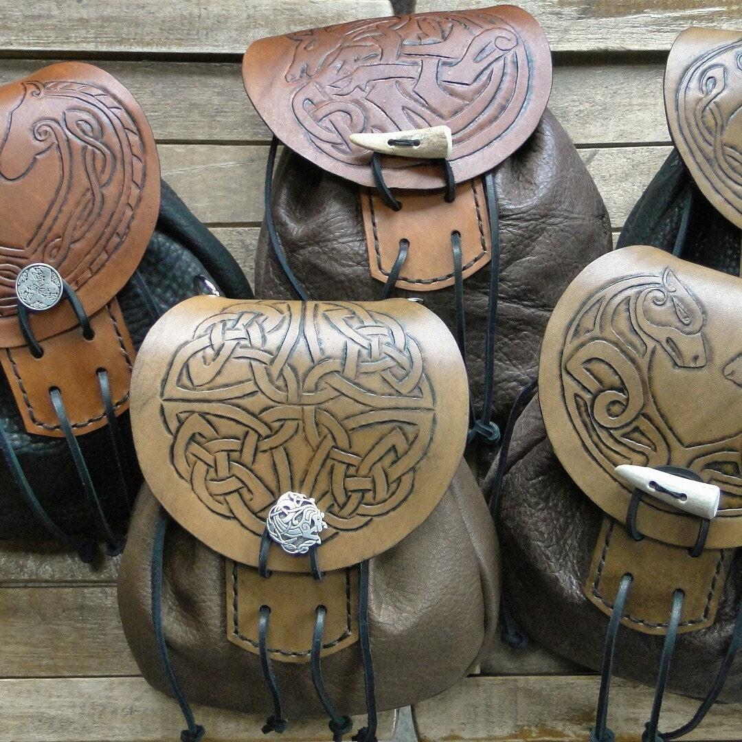 Actualizaciones De Folkofthewood En Etsy # Muebles Vikings Cl