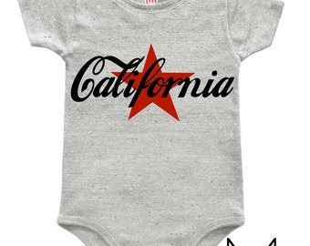 California baby etsy new california baby west coast baby cali baby negle Image collections