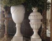 Antique Marble Lamp Bases Marble Display Piece Marble Lamp Salvage Alabaster Pedestal