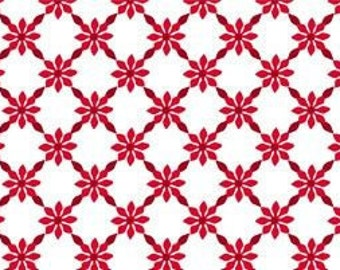 Studio 8 Morocco Quilt Fabric by Quilting Treasures  Collection 2