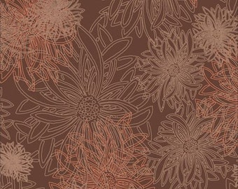 Floral Elements by Art Gallery Fabrics, FE-501