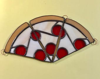 Pizza Slice!!!