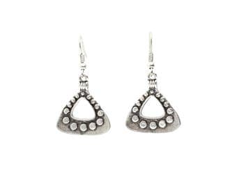 Inouk Earrings