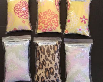 Bead wrist cushions , stress reliever , wrist cushion , for office , for home