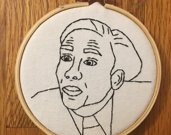 "Shop ""nicolas cage"" in Fiber Arts"