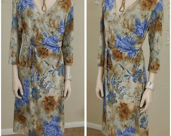 Beautiful dress size M by Michael Taylor