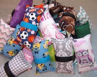 Port pillow, Pacemaker, seat belt pillow, seat belt cushion, Chemo Port, Breast Cancer pillow, Ouch-less pillow, Porta pillow, Wholesale