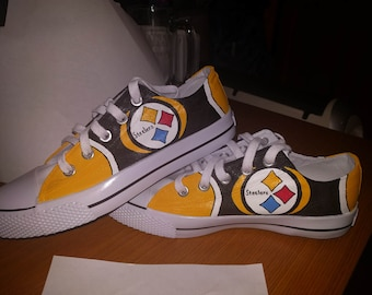 Sports Team Shoes