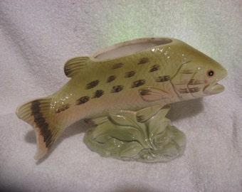 RELPO FISH PLANTER 6348 Trout