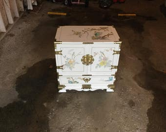 Asian dresser chest Sale b50503 coupon code