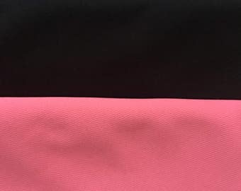 Sweat Free Fabric ~ Antimicrobial Fabric ~ Odor Protection Fabric ~ Moisture Wicking ~ Germ Free Fabric