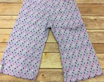 Perfect PJ Pants **Size 2T**