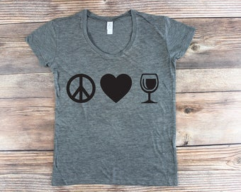 Wine Tshirt/ Funny Wine Shirt/ Wine Shirts Sayings/ I love Wine tshirt/ Wine Not Tshirt/ Red Wine Shirt/ Wine Apparel/ Wine Shirt