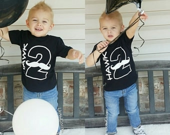 2nd Birthday Shirt Boy, Boys 2nd Birthday Shirt, Boy Birthday Shirt, Two Year Old Boy, Birthday Boy Shirt, 2nd Birthday Boy, ©Liv & Co.™