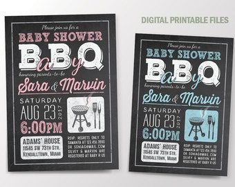 babyq baby shower bbq baby shower invitation babyq baby shower bbq